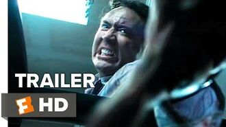 Mom and Dad Trailer 1 (2018) Movieclips Trailers