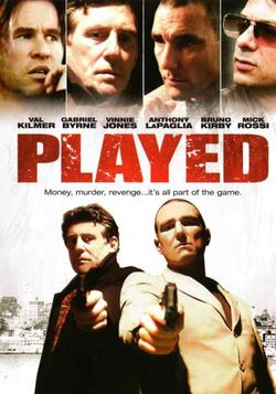 Played 2006