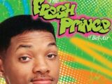 Fresh Prince of Bel-Air, The (1990)