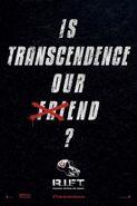 Transcendence ver5