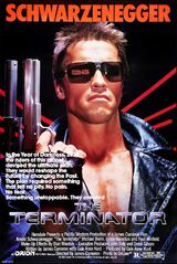 Terminator, The (1984)
