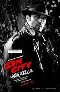 SinCity2-RobertRodriguez