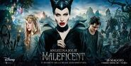 Maleficent ver7 xlg