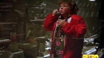 The Goonies Trailer (1985)