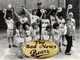 Bad News Bears, The (1979)