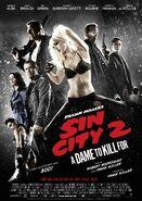 SinCity2-Group3