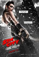 SinCity2-Gail
