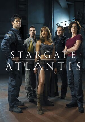 StargateAtlantis1Cover