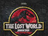 Lost World, The: Jurassic Park (1997)