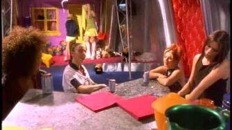 Spice World Trailer (1997)