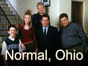 Normal, Ohio