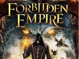Forbidden Empire (2014)