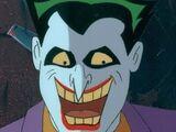 Joker (DCAU)