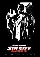SinCity2-Marv1