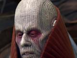 Tion Medon (Star Wars)