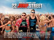 Twenty two jump street ver3 xlg