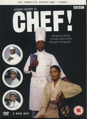 Chef1Cover