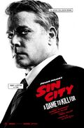 SinCity2-Joey