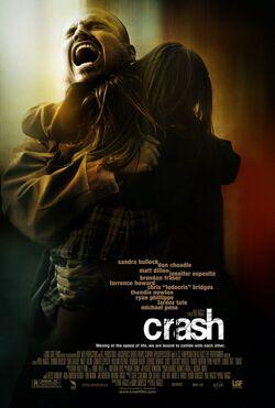 Crash 2004