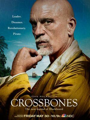 CrossbonesCover1