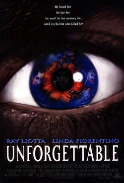 Unforgettable 1996