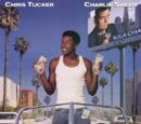 Money Talks (1997)