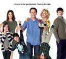 Parental Guidance (2012)