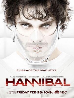 HannibalCover1