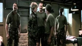 Alex Rider Operation Stormbreaker - Trailer