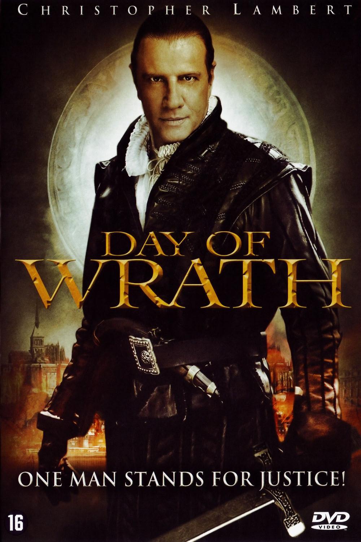 Bordan Iren Wikipedia day of wrath (2006) | movie and tv wiki | fandom powered