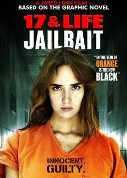 Jailbait2014