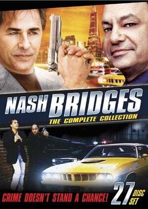 Nash Bridgestv