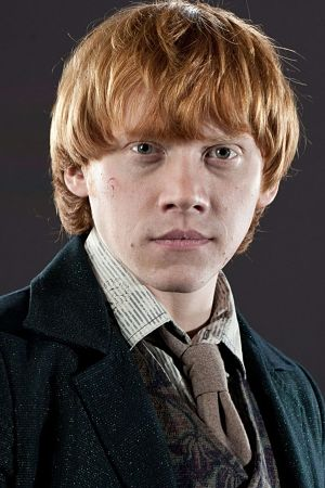 Ron weasley harry potter movie and tv wiki fandom - Rone harry potter ...