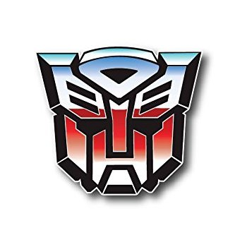 category autobots team movie and tv wiki fandom powered by wikia