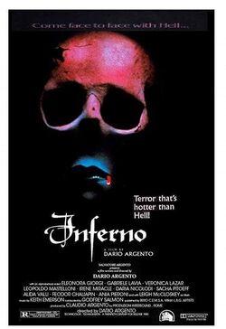 Inferno1980