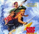 Surf Ninjas (1993)