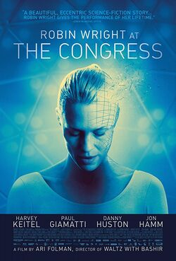 The Congress2013