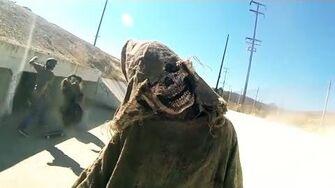 V H S Viral (2014) Official Trailer