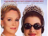 Princess Diaries, The (2001)