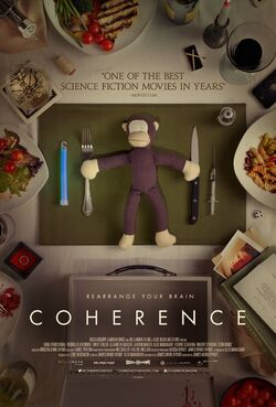 File Coherence