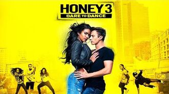 Honey 3 Dare to Dance Trailer