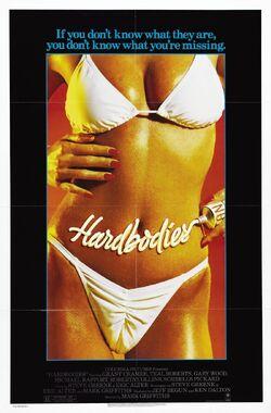 Hardbodies 1984