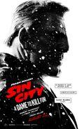 SinCity2-Marv3