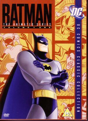 BatmanAnimated1