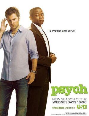 Psych 2006