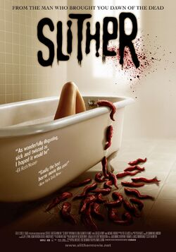 Slither 2006