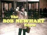 Bob Newhart Show, The (1972)