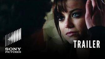 Zombieland Trailer 1