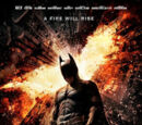 Dark Knight Rises, The (2012)