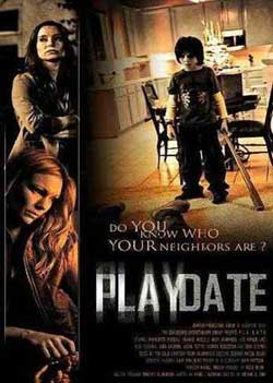 Playdate2012